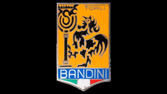 Bandini Logo