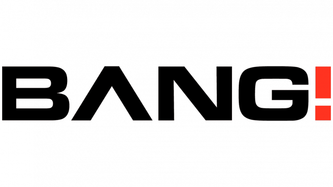Bang Originals Logo