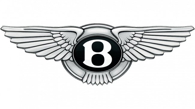 Bentley (1919-Oggi)