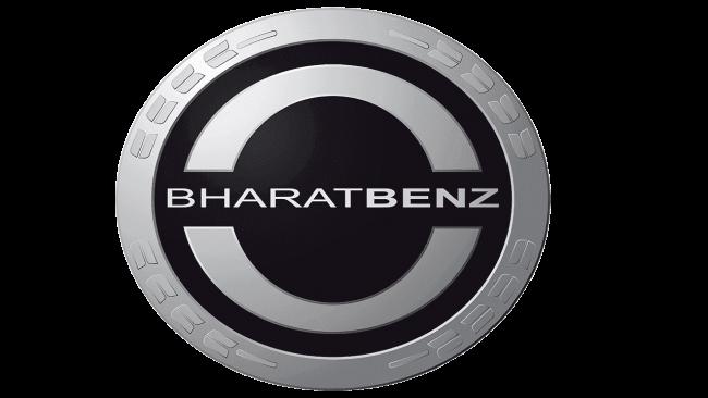 BharatBenz Logo (2011-Oggi)