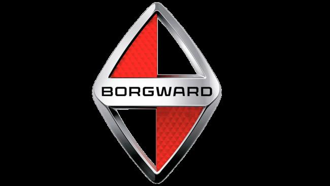 Borgward (1919-Oggi)