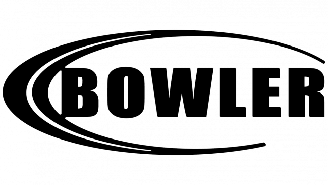 Bowler (1985-Oggi)