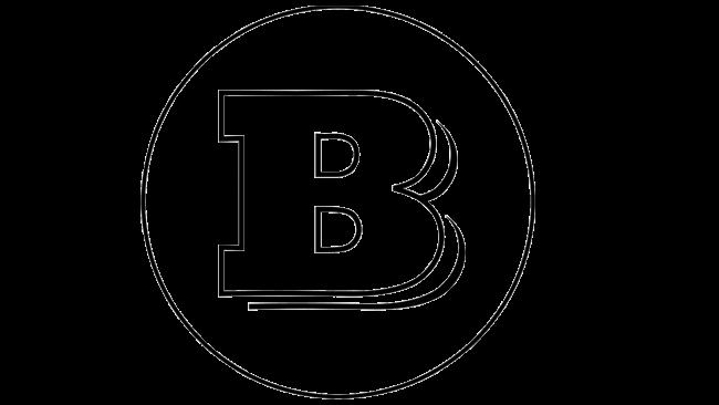Brabus (1977-Oggi)