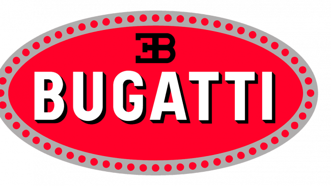 Bugatti (1909-Oggi)