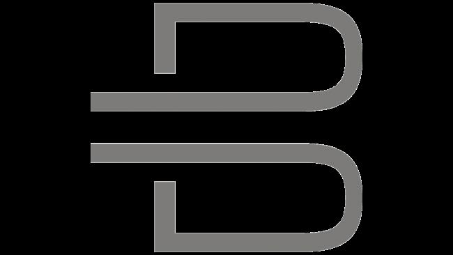 Byton (2016-Oggi)