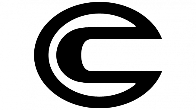 Campagna Corporation Logo (1988-Oggi)