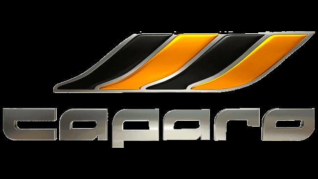 Caparo (2006-Oggi)