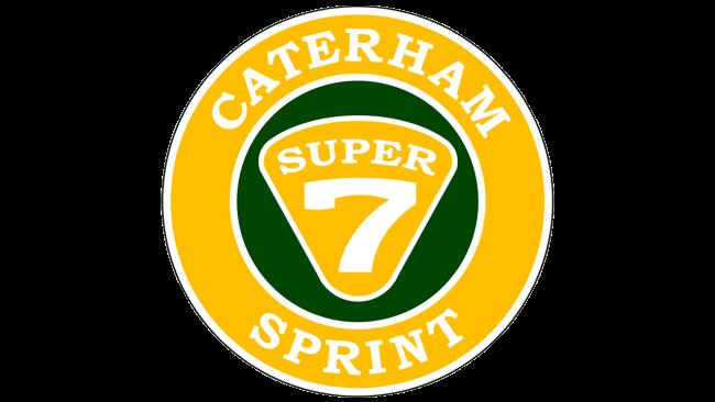 Caterham (1973-Oggi)