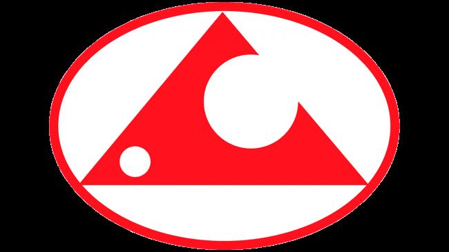 Changfeng (1950-Oggi)