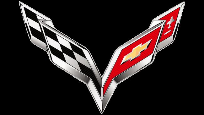 Chevrolet Сorvette (1953-Oggi)