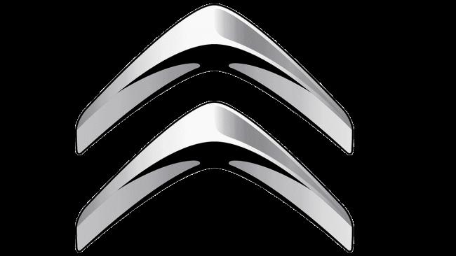 Citroën (1919-Oggi)