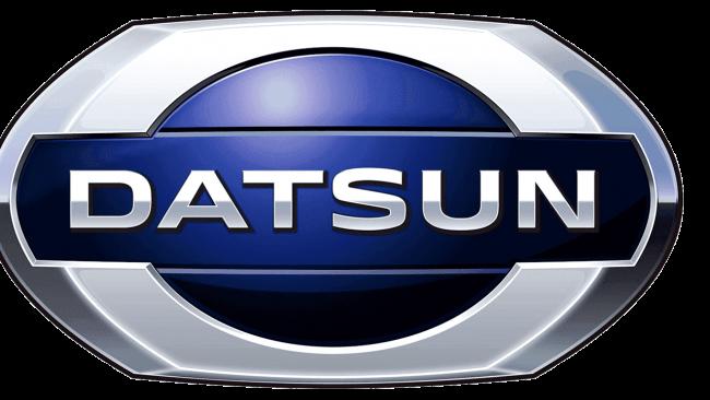 Datsun (1931-Oggi)