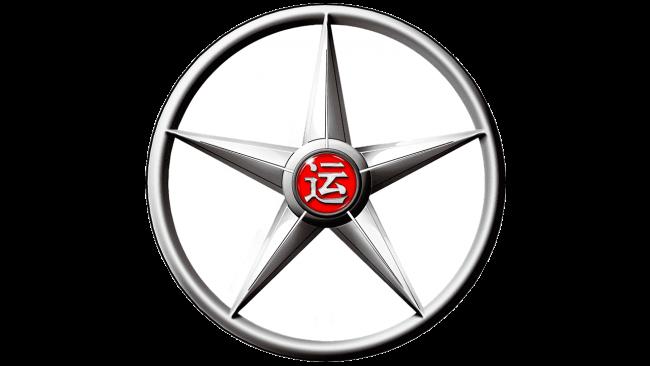 Dayun (1987-Oggi)
