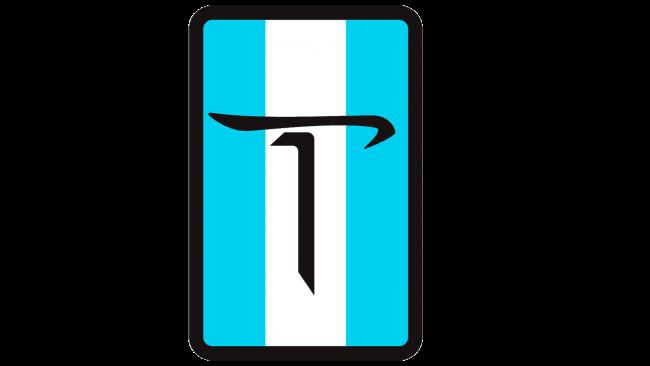 De Tomaso Logo (1959-2015)