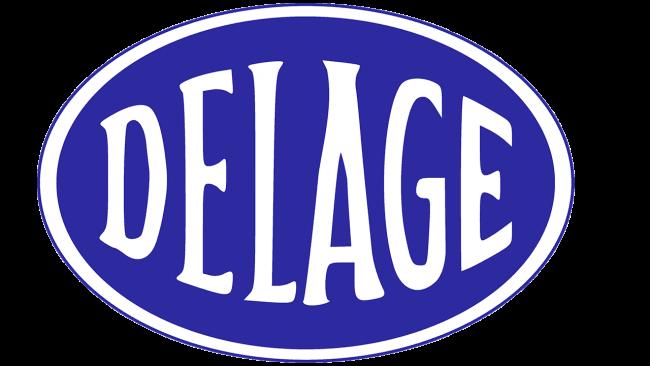 Delage (1905-1953)