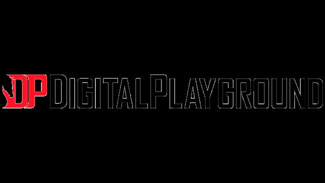 Digital Playground Logo