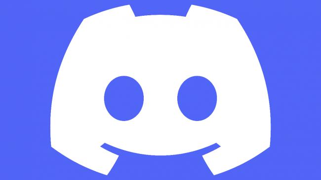 Discord Nuovo Logo
