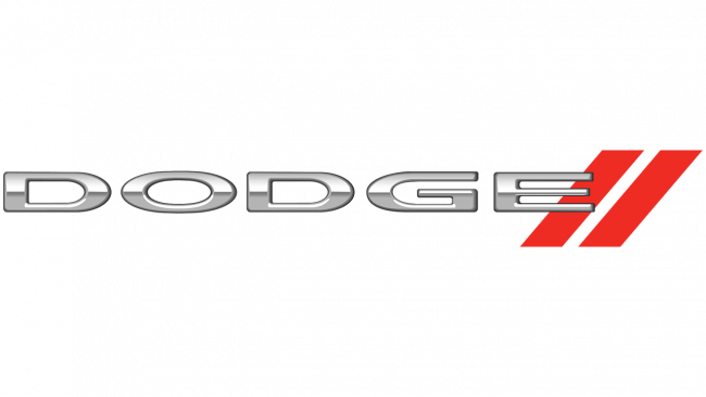 Dodge (1900-Oggi)
