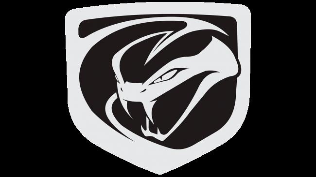 Dodge Viper (1992-Oggi)