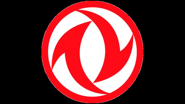 Dongfeng Motor (1969-Oggi)
