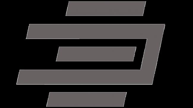 EDAG (1969-Oggi)