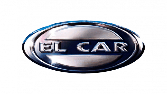 El Car Logo (2003-Oggi)