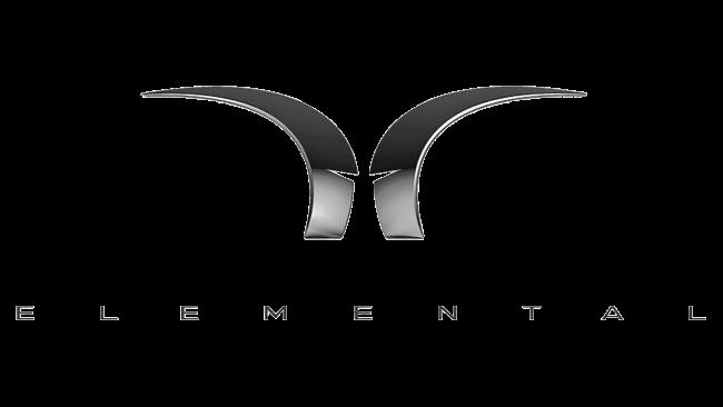 Elemental (2012-Oggi)