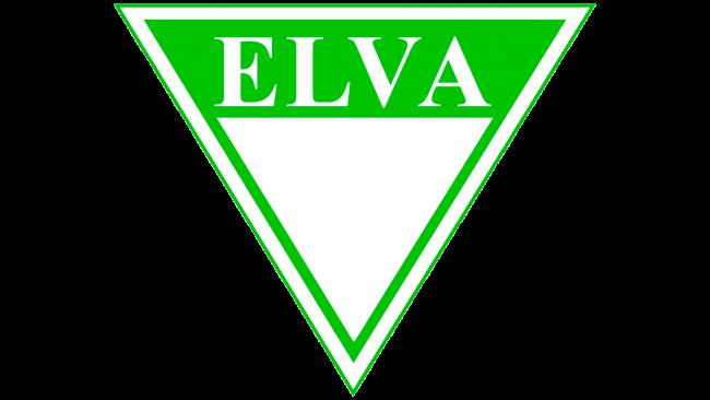 Elva (1955-Oggi)