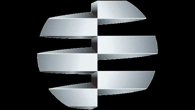 Everus (2008-Oggi)