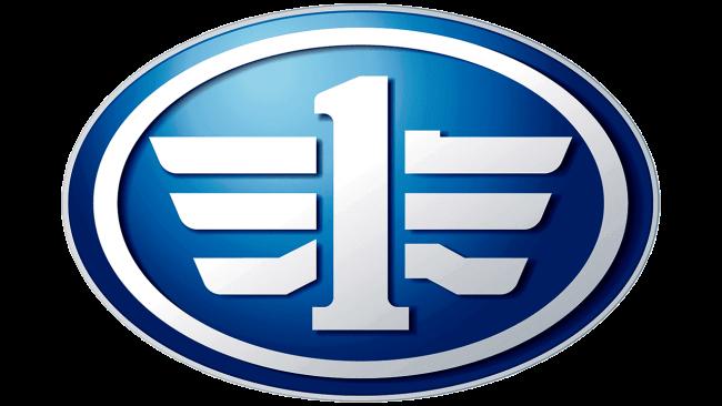 FAW Group (1953-Oggi)