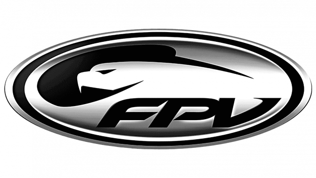 FPV Logo (2002-2014)