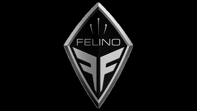 Felino Corporation Logo (2009-Oggi)