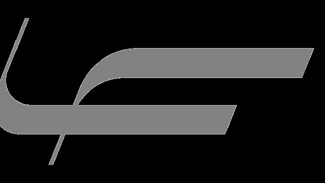 Fioravanti Logo (1987-Oggi)