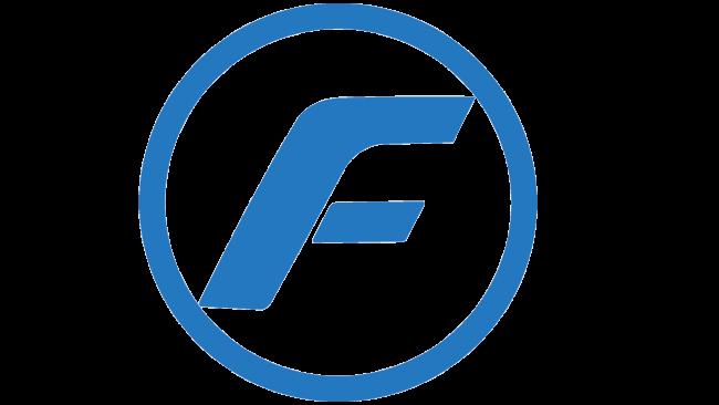 Force Logo (1958-Oggi)