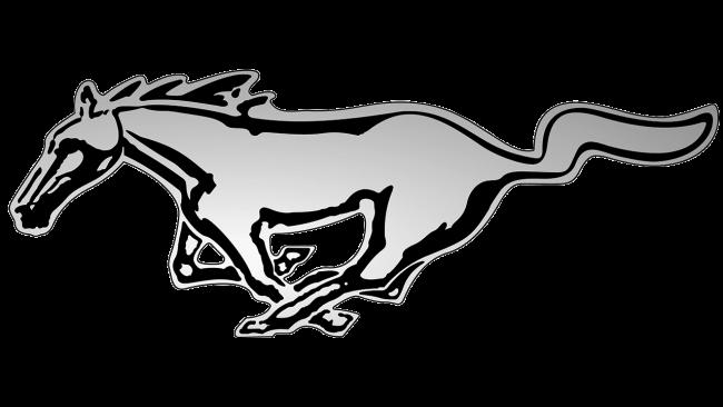 Ford Mustang (1964-Oggi)
