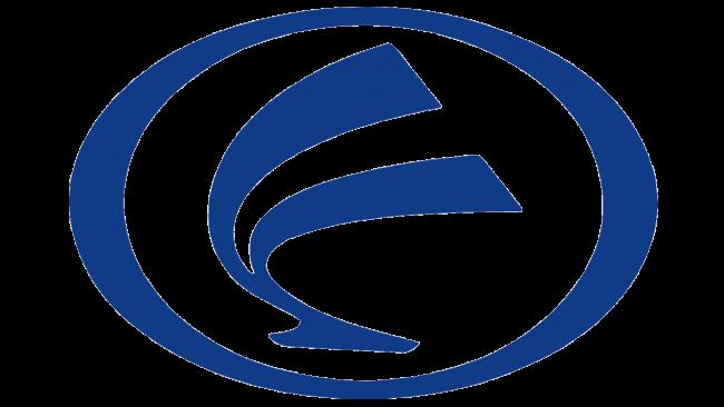 Formosa Automobile Logo (1996-Oggi)