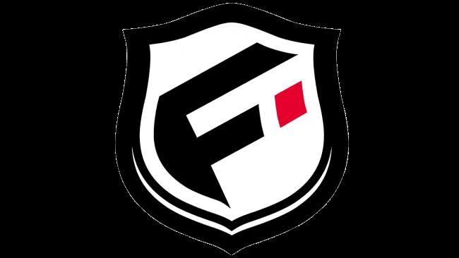 Fusion Motor Company Logo (2012-Oggi)