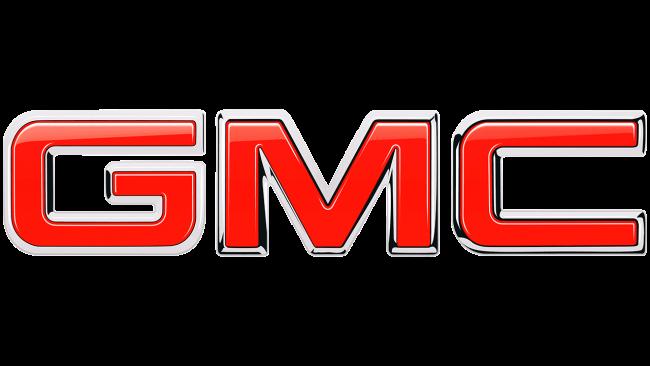 GMC (1911-Oggi)