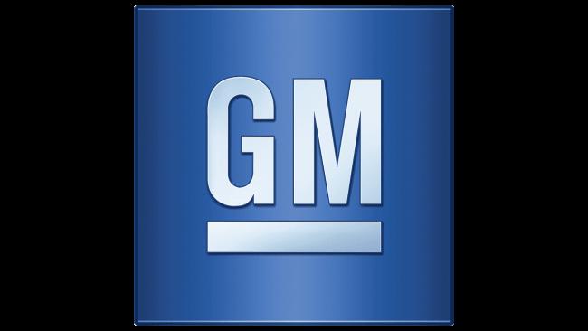 General Motors (1908-Oggi)