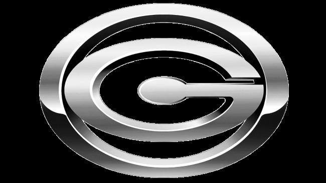 Gonow (2003-Oggi)