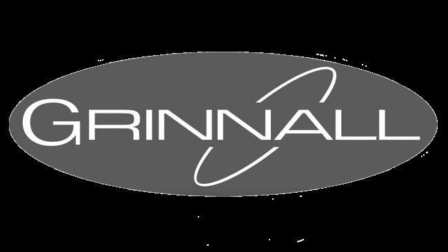 Grinnall (1991-Oggi)