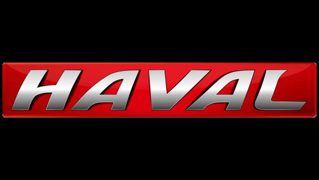 Haval (2013-Oggi)