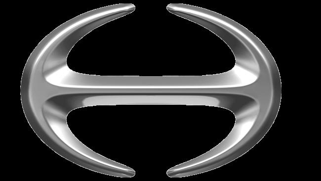Hino (1942-Oggi)