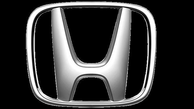 Honda (1948-Oggi)