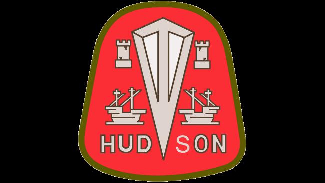 Hudson (1909-1954)