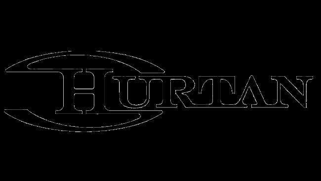 Hurtan Logo (1991-Oggi)