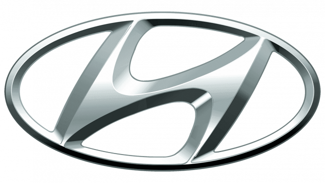 Hyundai Motor Manufacturing Czech Logo (2008-Oggi)