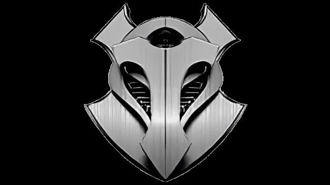Inferno Exotic Car Logo (2016-Oggi)