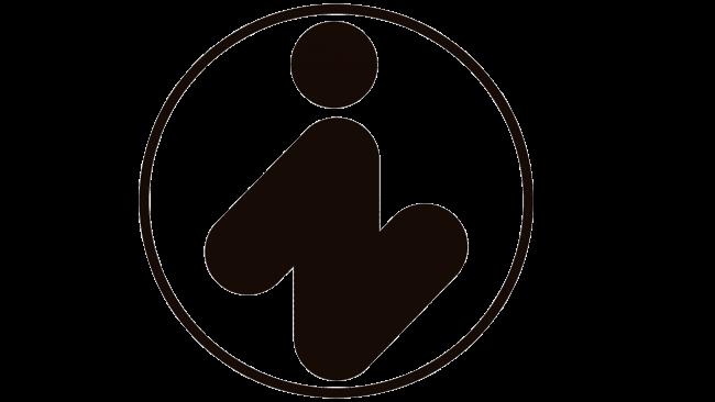 Innocenti Logo (1947-1997)