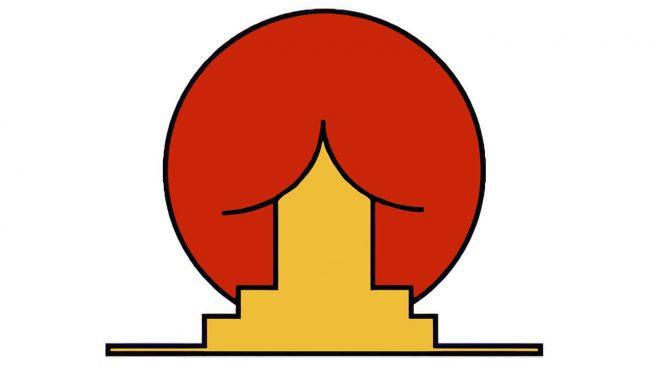 Institute Of Oriental Studies Instituto de Estudos Orientais Logo